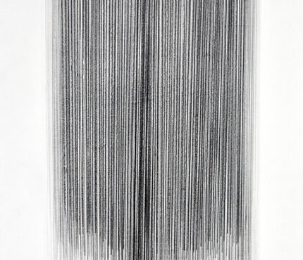 Untitled-1Homogenous-with-in-inhomogenous,-50x70,-graphite-on-paper
